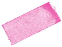 Cute Pink Tape Clipart Png PNG Images