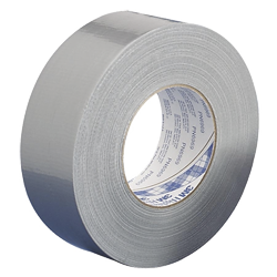 Gray Duct Tape Clipart Png PNG Images