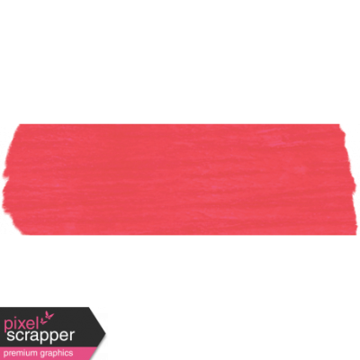 Red Tape Png Free PNG Images