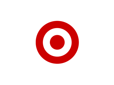 Best Png Target PNG Images
