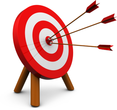Download Target Free Png Transparent Image And Clipart