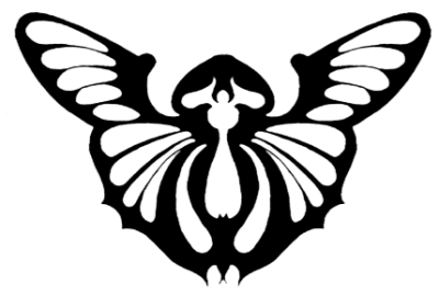 Download Tattoo Designs Free Png Transparent Image And Clipart