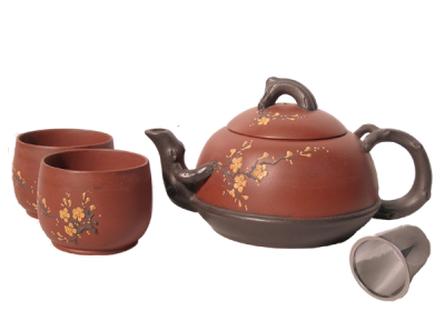 Historical Tea Set Clipart Photo PNG Images