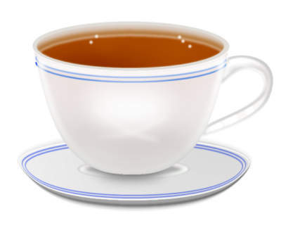 Tea Images PNG PNG Images