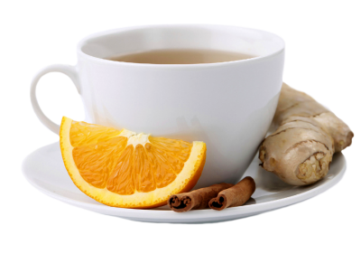 Tea PNG Icon PNG Images