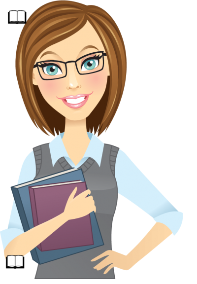 Teacher Clipart Download Picture PNG Images