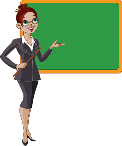 Teacher Hd image Download PNG Images
