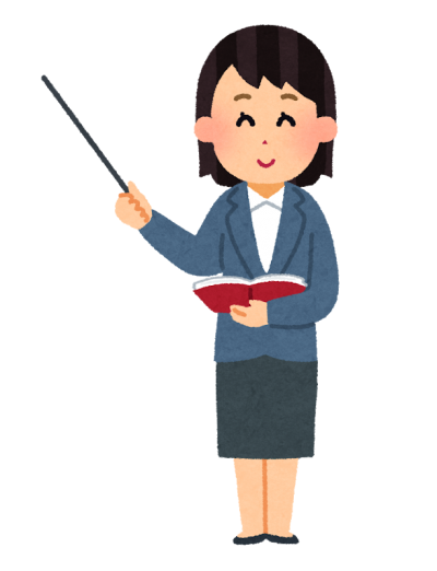 Holding Stick in Hand Female Teacher Photo Free Download, Short Hair, Board, Teaching Lesson PNG Images