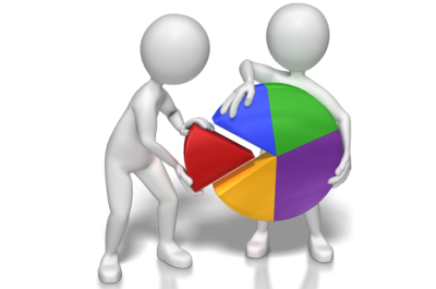 Picture Team Work PNG Images