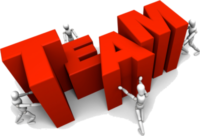 PNG Team Work Picture PNG Images