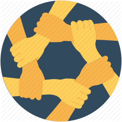 Team Work Images PNG PNG Images