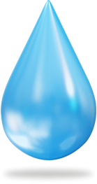 Drop Cone Drop Water Graphics PNG PNG Images