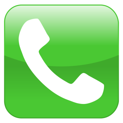 Original File Telephone Png