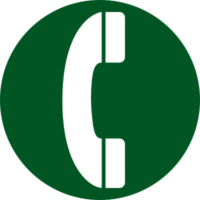 Telephone Icon Clipart