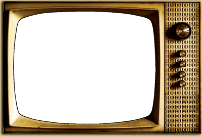 Television Amazing Image Download PNG Images