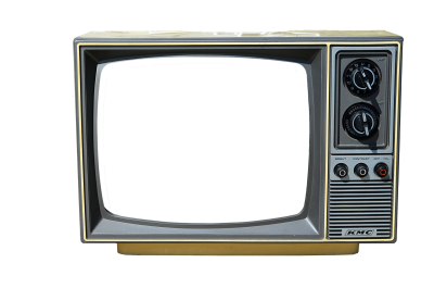 Television Hd Image PNG Images