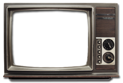 Television Icon 12 PNG Images