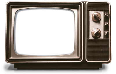 Television Wonderful Picture Images PNG Images