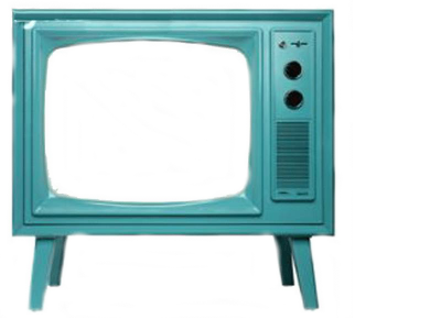 Television Icon 14 PNG Images