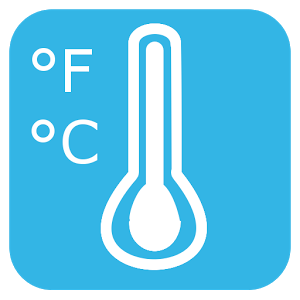 Cold, Zing, Hot, Temperature Png PNG Images