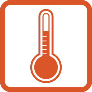 Digital Multimeter, Colt, Night, Snow Temperature Png PNG Images