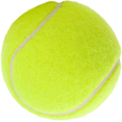 Tennis Ball Images PNG Images