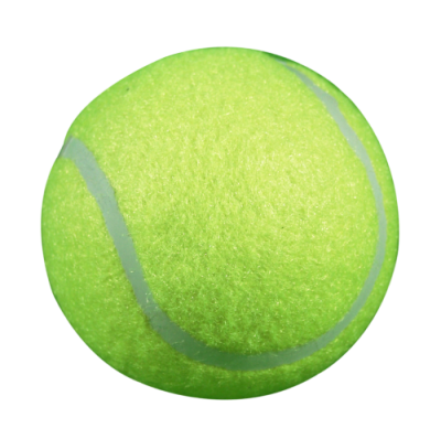 Tennis Ball Cut Out PNG Images