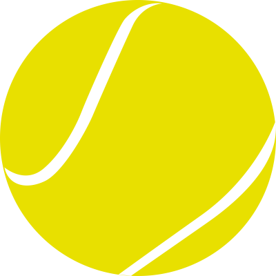 Tennis Ball Clipart Photos PNG Images