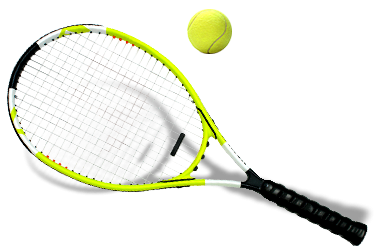 Tennis Transparent Image Picture