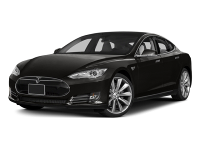 Tesla PNG Picture 19 PNG Images