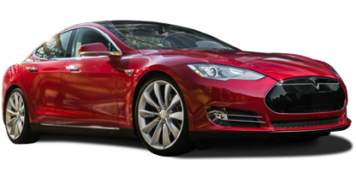 Tesla HD Photo Png 14 PNG Images