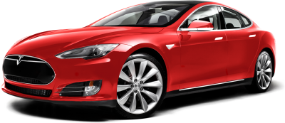 Tesla Wonderful Picture Images PNG Images
