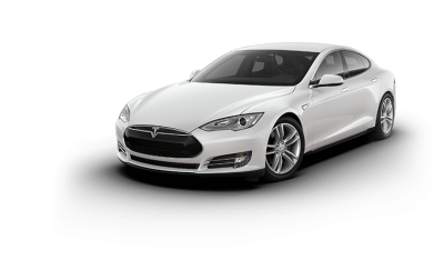 Tesla Cut Out PNG Images