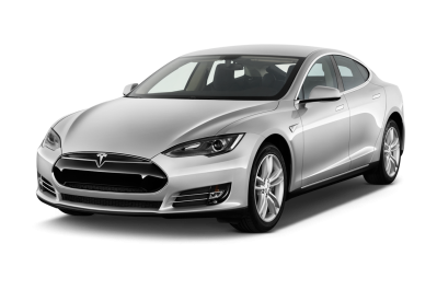 Tesla HD Photo Png PNG Images