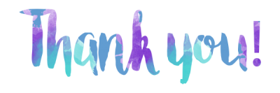 Thank You Wonderful Picture Images PNG Images