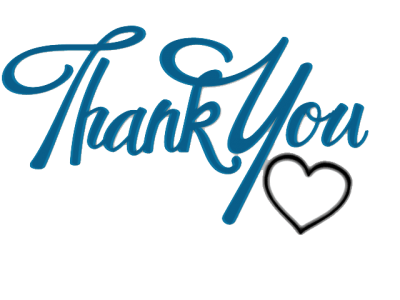Thank You Amazing Image Download PNG Images