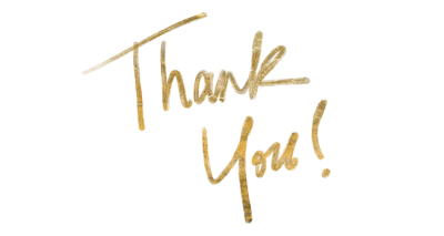 Thank You PNG Picture PNG Images