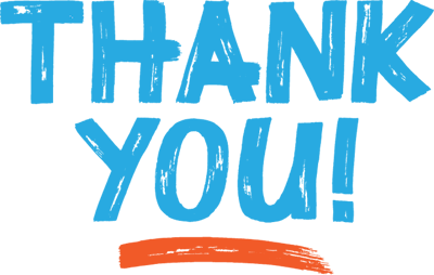 Thank You Png PNG Images