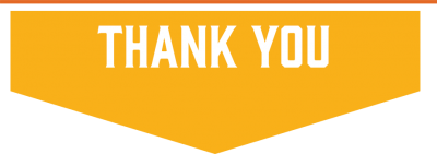 Thank You Free Download Transparent PNG Images