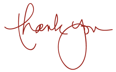 Thank You Free Transparent Png PNG Images