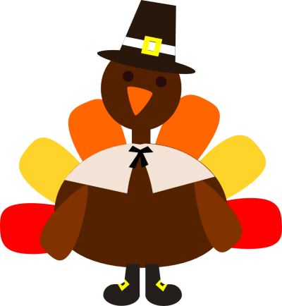 Cock, Chicken, Funny, Hat, Men, Thanksgiving Png PNG Images