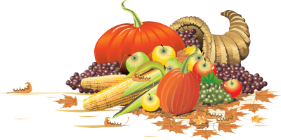 Flower, Wreath, Fruit, Leaf, Thanksgiving Traditions Png