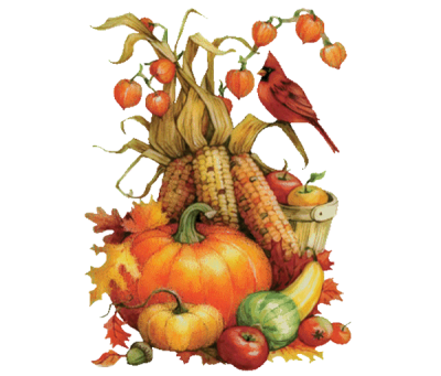 Happy Thanksgiving Pictures PNG Images