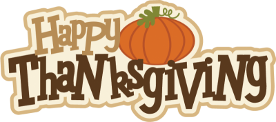 Thanksgiving Branch Hours Png PNG Images