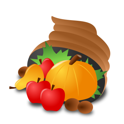 Thanksgiving Day Icon Png PNG Images
