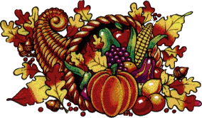 Thanksgiving Png Photo PNG Images