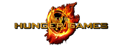 Logo The Hunger Games Picture