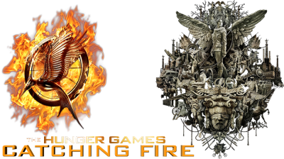 The Hunger Games Transparent Background