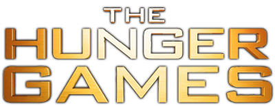 The Hunger Games Movie Logo Clipart HD