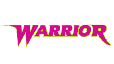 The Ultimate Warrior Cut Out Png 11 PNG Images